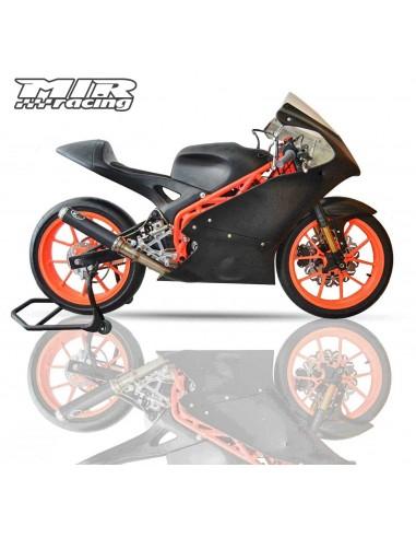 MIR RACING MOTO5